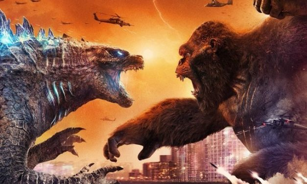 Godzilla vs Kong: Here's all you need to know before watching the film