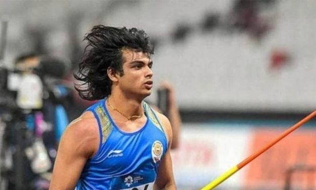 Car to Cash – A Breakdown of Rewards for 'Golden Boy' Neeraj Chopra for his Olympics Gold Medal