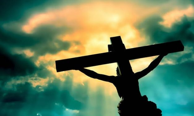 Good Friday 2021: History, Origin and Significance of Good Friday