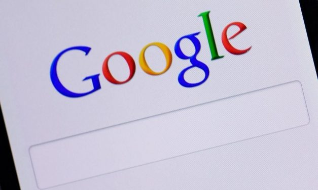 Google threatens Australia; Will Disable Search if Australia Implements New Law