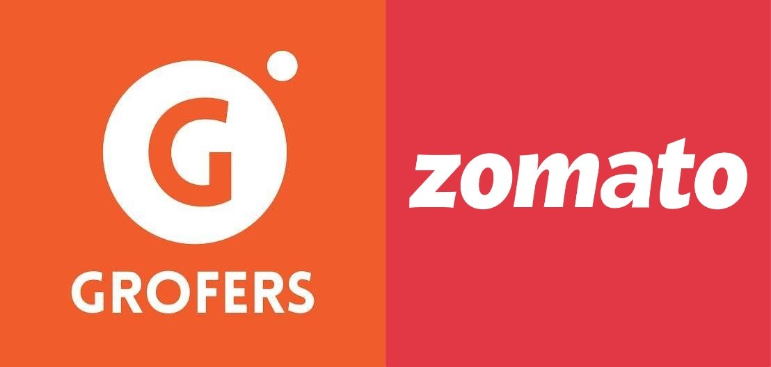 Deal Signed! Grofers to turn unicorn as Zomato invests $120 million