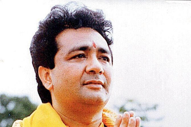 Gulshan Kumar Murder Case: Bombay HC Gives Dawood Aide Abdul Rauf Life Sentence