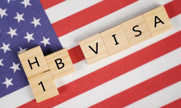 H1B Visa Selection: Now Wages & Skill Level To Be Given Priority Over Lottery System