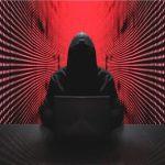 UP Man hacks 500 bank accounts by learning online fingerprint cloning
