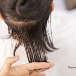 Delhi Woman to Receive Rs 2 Crores in Compensation from ITC Maurya Because of Wrong Haircut