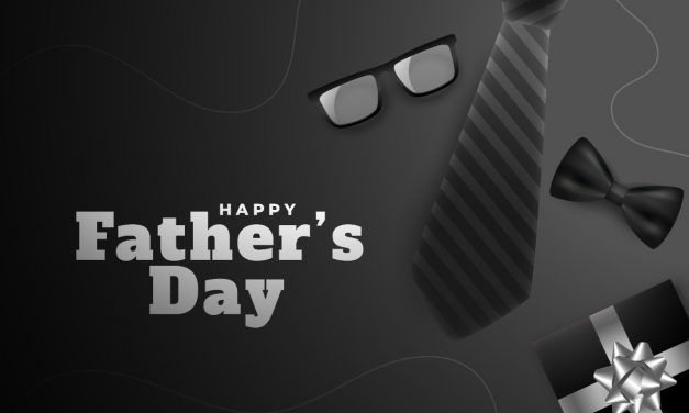Happy Father's Day 2021: Best Gift Ideas for Your Dearest Dad