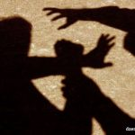 A 30 year old Woman gang-raped in an Auto by 3 Men