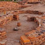 33 new UNESCO World Heritage Sites 2021, India's Harappa City 'Dholavira' Added