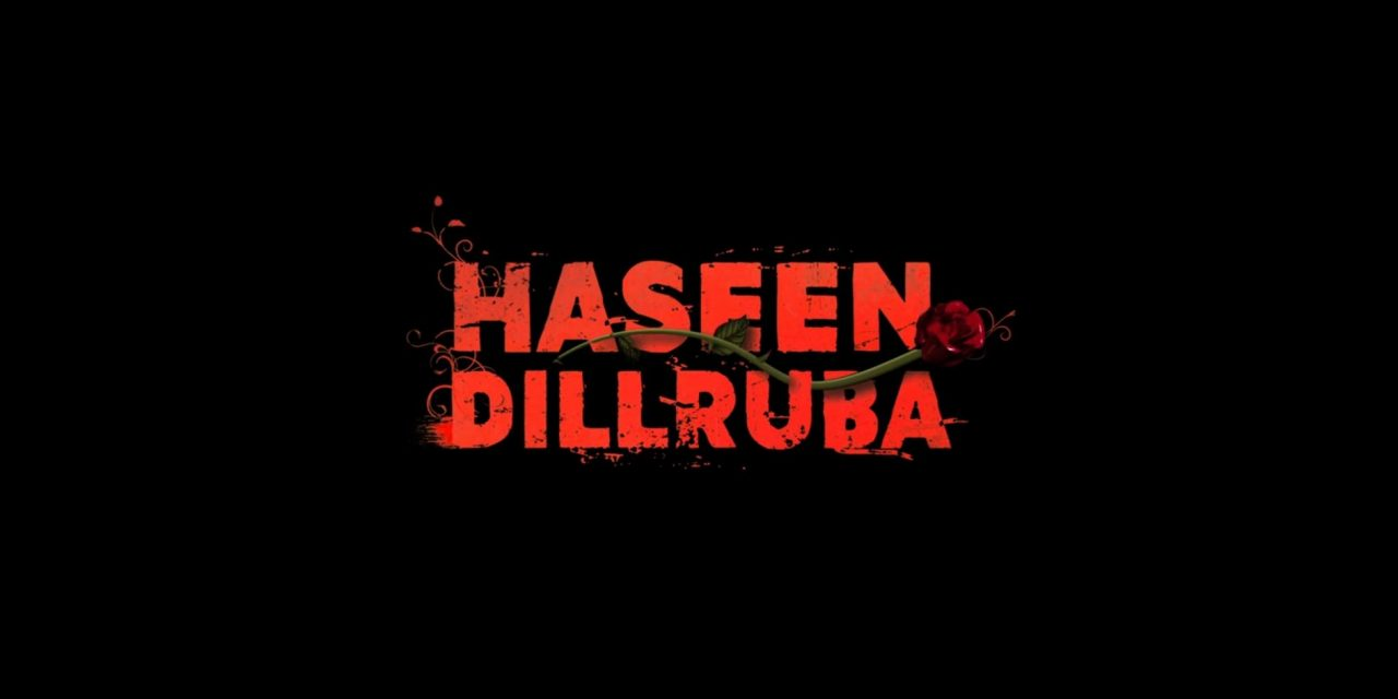 Haseen Dillruba Review: Intimate Tale Built on Fantasy, Taapsee Pannu and The Makers Fails to Woo the Audience