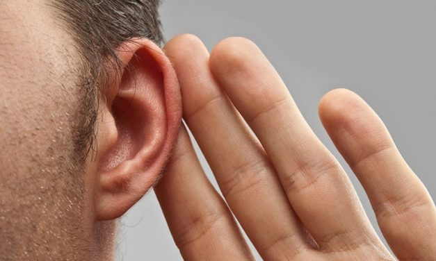 Sudden hearing loss in patients after COVID-19