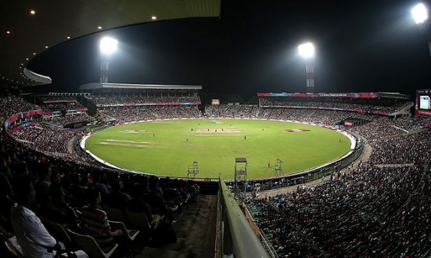 Top 9 International Cricket Teams and their Highest Paid Cricketer