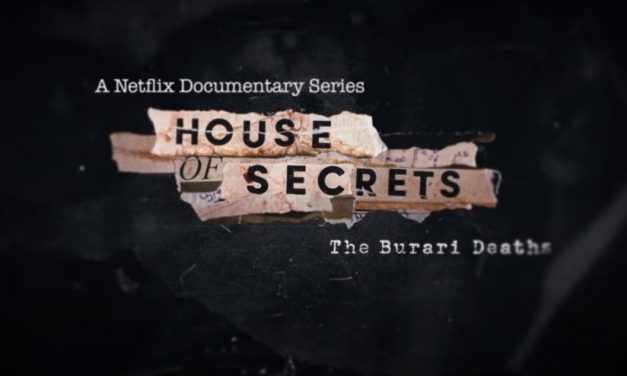 Burari Deaths: Netflix's True Crime Show Sheds Light on the Mysterious Deaths of 11 Family Members