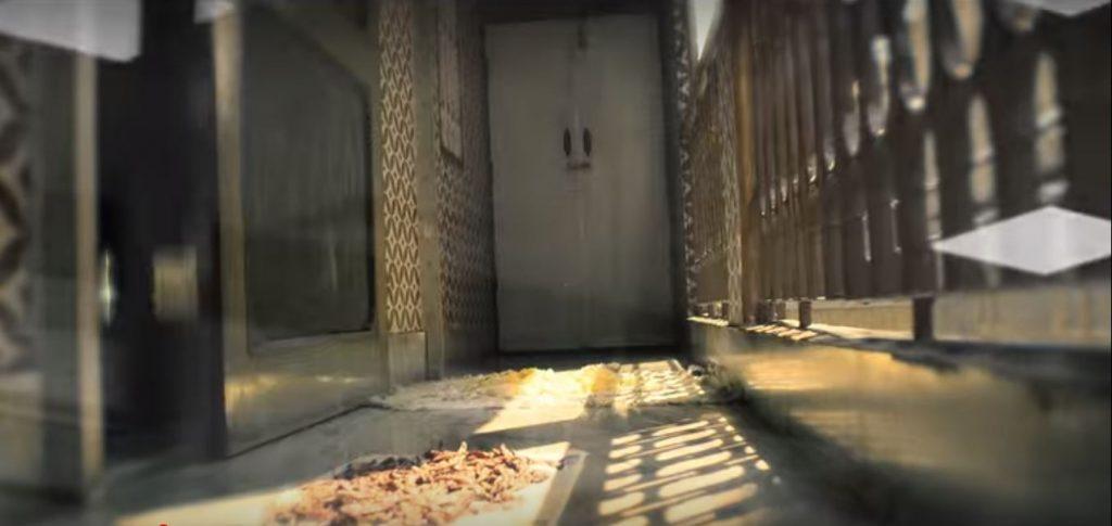 House of Secrets Screenshot