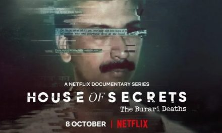 House of Secrets: The Burari Deaths Review: Netflix Series Offers an Explanation to Many Puzzles, Insanity and Superstition