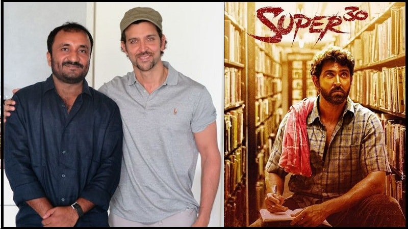 "All you need to know about ""Anand Super 30"""