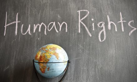 Human Rights Day: Basic Human Rights that everyone should know