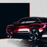Hyundai Unveils How Creta 2022 Will Look; Both Exterior & Interior Looks Revealed