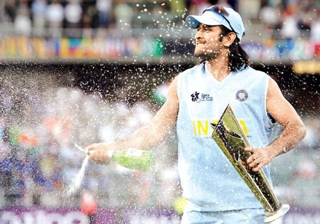 ICC-2007-T-20-World-Cup