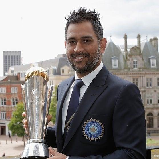 ICC-Champion's-Trophy-2013