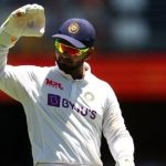 ICC Test Rankings: Rishabh Pant becomes best wicket-keeper batsman in the world