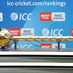 ICC World Test Championship: How can Team India qualify for the WTC Finals?