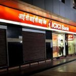 Ex-Bank Manager Tries Robbing Mumbai Bank, Kills Current Manager, Injures Cashier