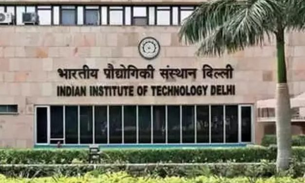 Results of IIT-JEE Main 2021 announced; 6 students score 100 percentile