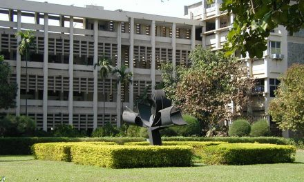 Indian Institute of Technology, IIT-B releases 2021 GATE Response Sheet