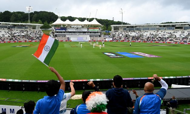 WTC Final 2021: IND VS NZ Day 4 Weather Forecast, Day 3 Highlights