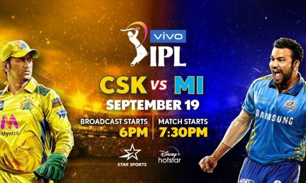 IPL 2021: MI VS CSK Preview – Tournament Resumes with the Clash of the Titans