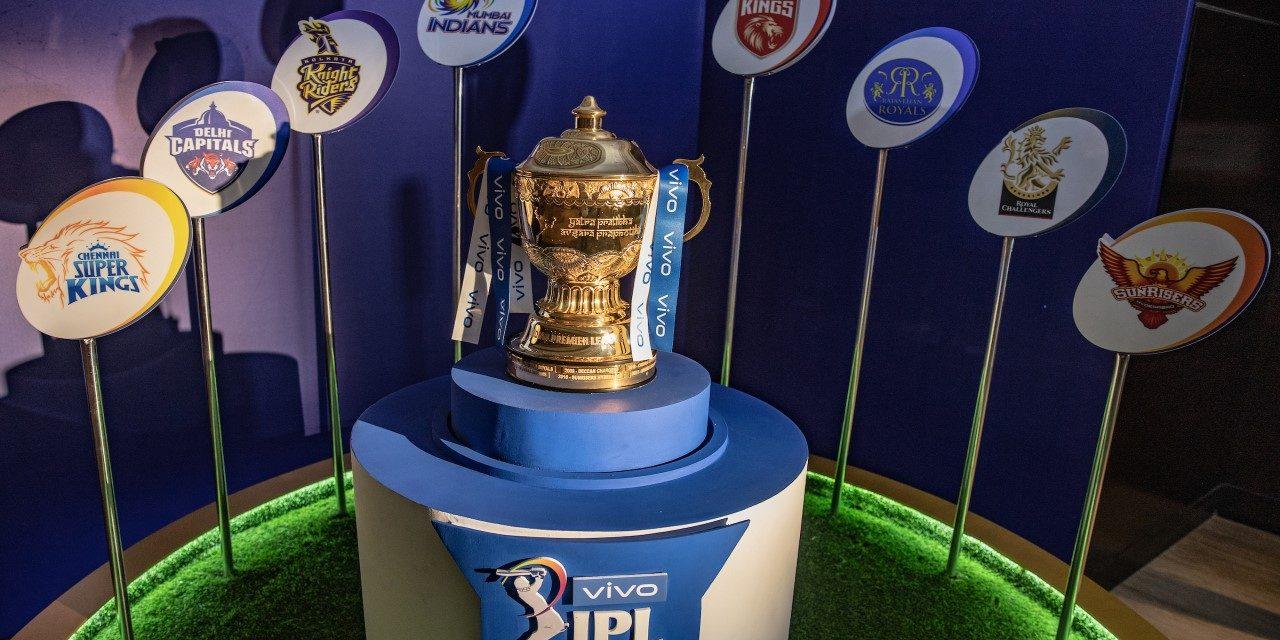 IPL 2021 Auction Highlights: Chris Morris Steals the thunder, Maxwell causes bidding war