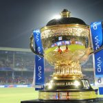 IPL 2021 Retention Highlights : Complete List of Retained and Released Players of 8 franchises