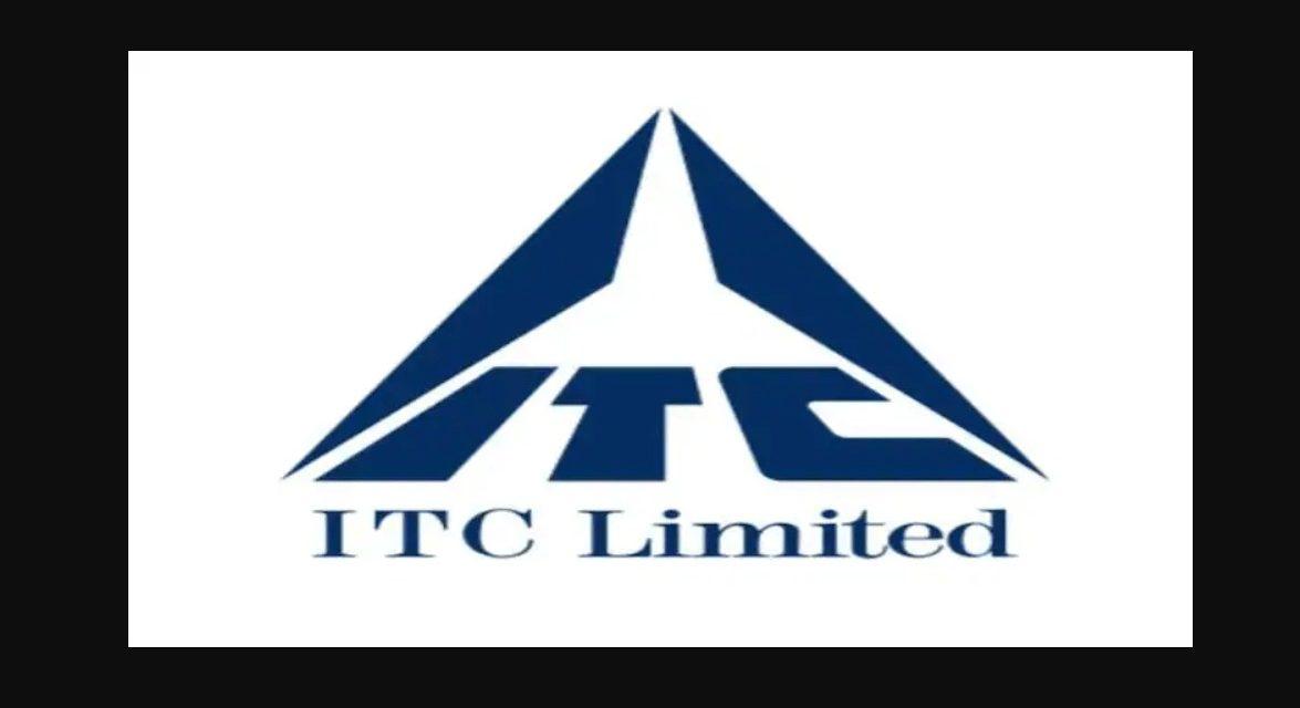 ITC Files Rs. 100 crores Defamation Lawsuit Against Manu Rishi Guptha for Defamatory Blog