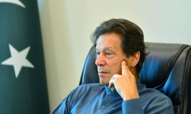 Pakistan economic crisis rages up as China denies providing debt relief