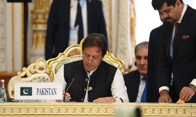 SAARC Foreign Ministers' Conference Cancelled Due To Pakistan's Demands on Taliban Participation