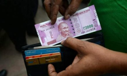 5 New Financial Rules Applicable from 1st October and Directly Affecting Common Man's Life.