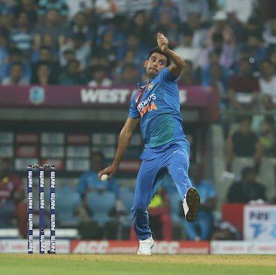 Indian-Cricketer-Deepak-Chahar