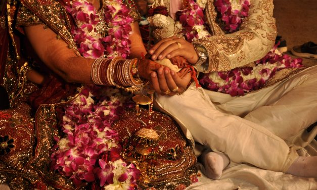 High time, society needs to accept inter-caste and inter-faith marriages: Supreme Court