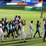 Twitter Explodes as India conquer the Gabba Fortress; Modi, Tendulkar praise Team India