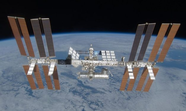Will launch our own space station till 2025: Russia