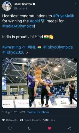 Ishant-Sharma-Instagram-Story