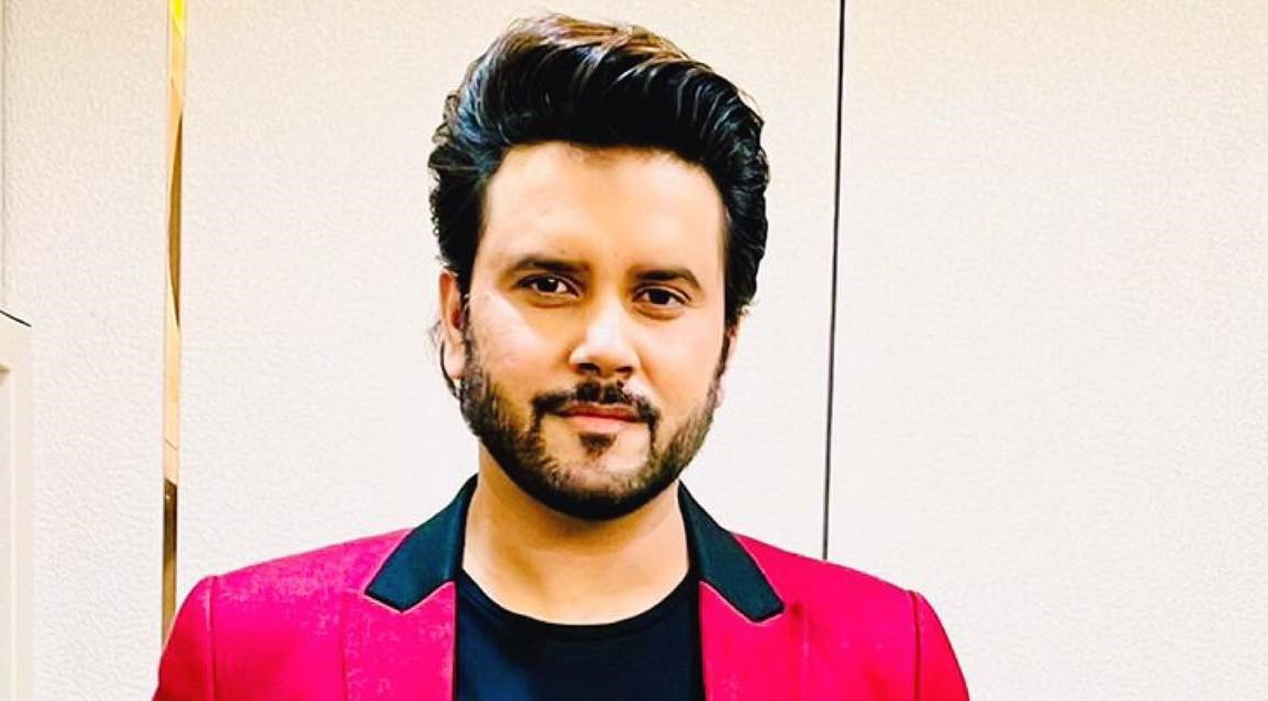 Javed Ali Opens Up About the Indian Idol 12 Controversies, Shares his Honest Opinions