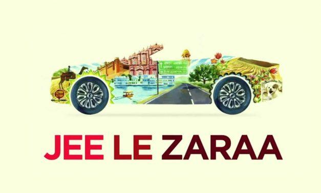 Jee Le Zaraa: Farhan Akhtar to Direct Priyanka Chopra, Alia Bhatt, Katrina Kaif in Road Trip Film