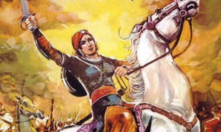 Rani Laxmi Bai Birth Anniversary: Unknown Facts about the Legendary Brave Women of Indian History