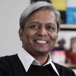 Third wave of COVID-19 is 'inevitable'- Top scientific advisor to Indian govt, K Vijay Raghavan