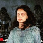 "Kangana Ranaut tests positive for COVID-19, Says, ""COVID-19 small time flu that got too much press"""