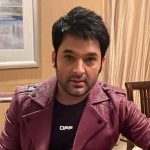 FIR Filed Against The Kapil Sharma Show for Showing Actors Drinking in Courtroom Scene