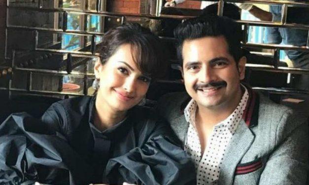 Karan Mehra Arrest: Actor claims wife Nisha Rawal playing 'bechari card'; Is Bipolar and Violent