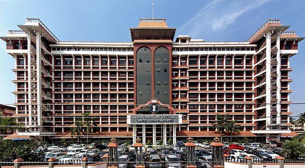 """Marital Rape Ground for Divorce"" Kerala High Court's Landmark Decision"