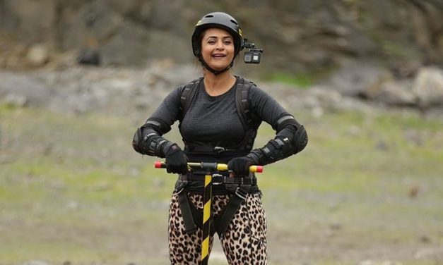 Khatron Ke Khiladi 11 Show Becomes the Highest Rated Reality Series in India